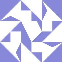 pega2k2's avatar