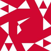 pegamento's avatar