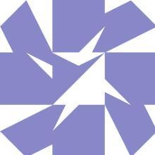 Pegasus-MC's avatar