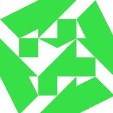 pegovsi's avatar