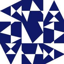 Pehlivan's avatar