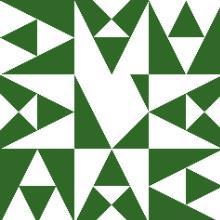 Peker34's avatar