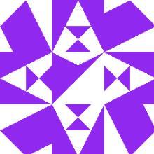 Peko2008's avatar