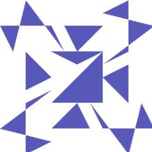 Pekrim's avatar
