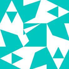 peky's avatar