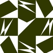 Pelado78's avatar