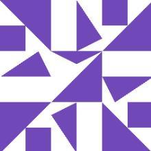 pelsas's avatar