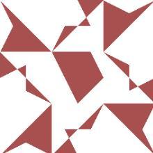peluchina's avatar