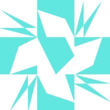 pen2's avatar