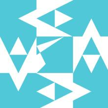 pen3's avatar