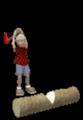 pencilheadedGeek's avatar
