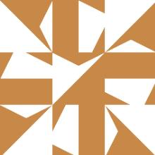 penciline's avatar