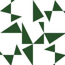 pendragon503's avatar