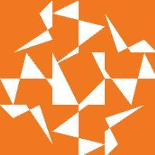 PEng1's avatar