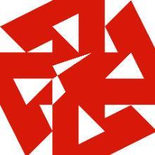 pengjg7's avatar