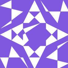 PengXXX's avatar