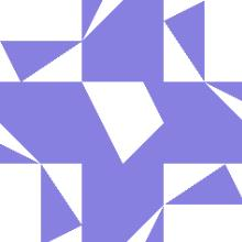 peni.marin's avatar