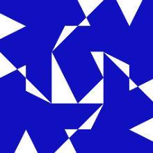 penny67's avatar