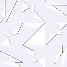 pens0r's avatar