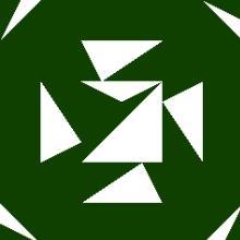 PENSIONATO's avatar