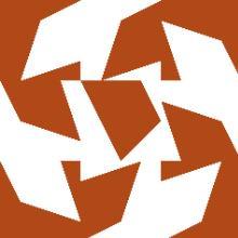 Pensionskasse's avatar