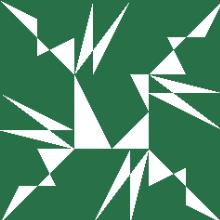 pentagore's avatar