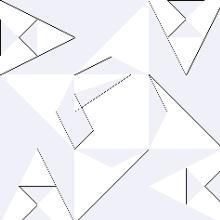 Pentalon's avatar