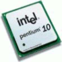 pentium10's avatar