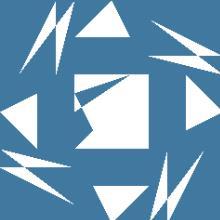 Peoman's avatar
