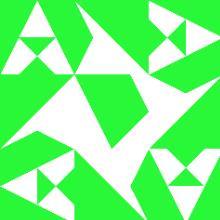 pep35's avatar
