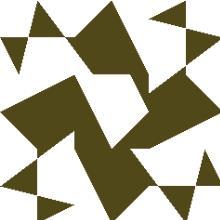 pepe0902's avatar