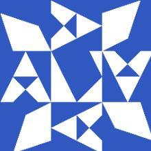 pepe1496's avatar