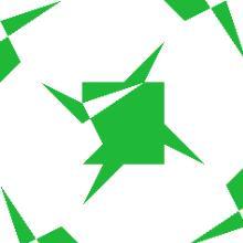 PEPE4's avatar