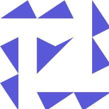 pepepi.k's avatar