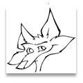 peper-eliot's avatar
