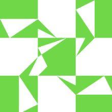pepere112's avatar