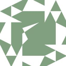 Pepetrueloide's avatar