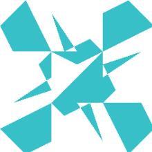 pepin-7-7's avatar