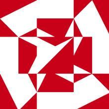 pepistvweb's avatar