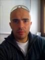 Peppacci's avatar
