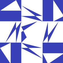 Peps75r's avatar