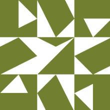 Pepsimong's avatar