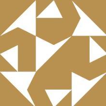 pequodllibres58's avatar