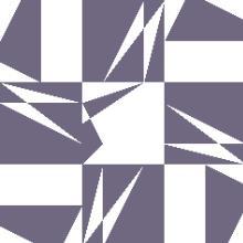 Per-Erik_Liden's avatar