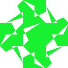 Per321's avatar