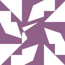 Peralesa's avatar