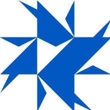 PercivalHR's avatar