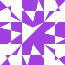 PercyDW's avatar