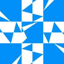 Perdurabo79's avatar