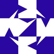 Perec's avatar